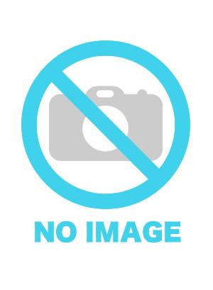 【次号予告】GINGER(ジンジャー)2019年6月号《特別付録》MUVEIL(ミュベール)×レオパード柄ビーチサンダル