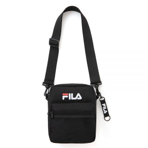 【新刊情報】FILA SHOULDER BAG BOOK special package ver.(フィラ ショルダー バッグ ブック スペシャル パッケージ バージョン)発売