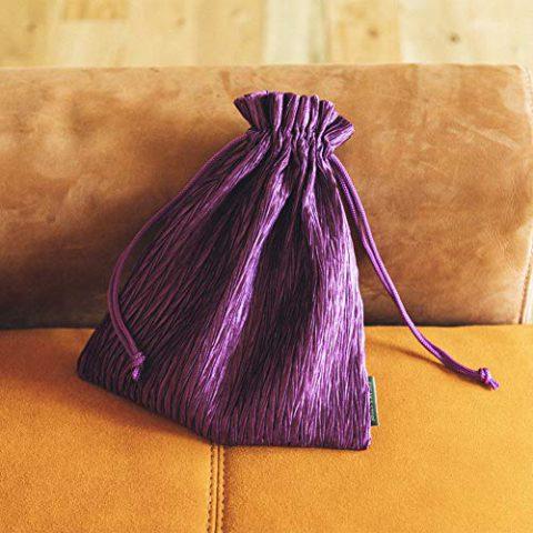 【次号予告】HugMug(ハグマグ)Vol.28《特別付録》FREAK'S STORE(フリークストア)プリーツ巾着バッグ