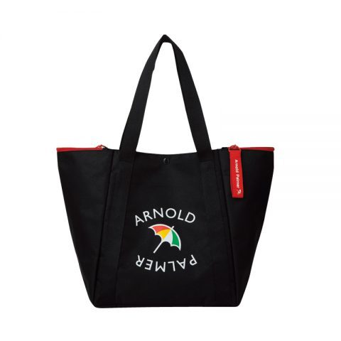【新刊情報】Arnold Palmer TOTE BAG BOOK(アーノルドパーマー トートバッグブック)発売