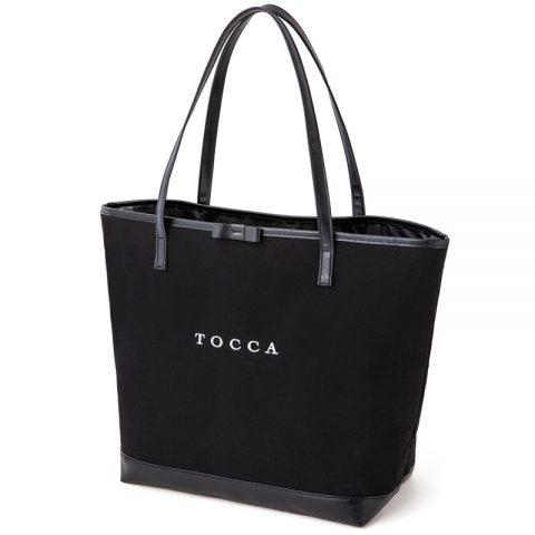 【新刊情報】TOCCA 25th anniversary(トッカ 25th アニバーサリー)発売