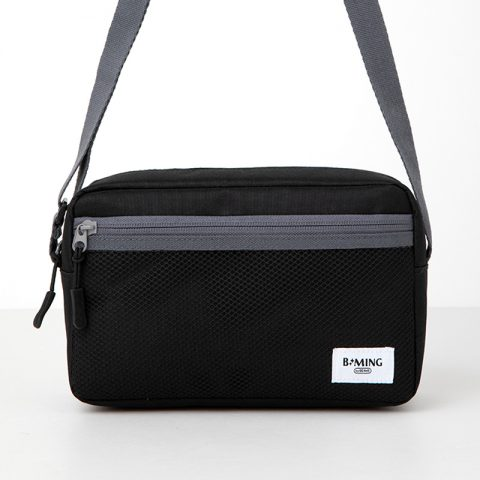 【新刊情報】B:MING by BEAMS(ビーミングbyビームス)shoulder bag BOOK