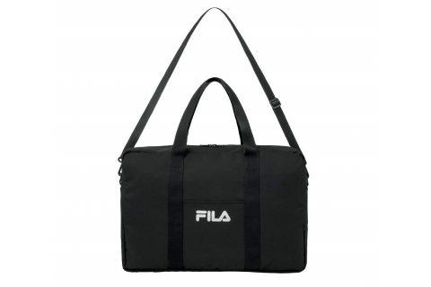 【新刊情報】FILA(フィラ) BIG BOSTON BAG & POUCH BOOK